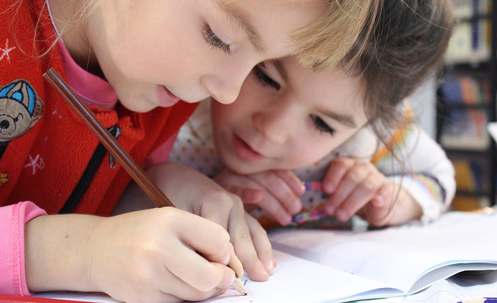 Што треба да знаете за почетокот на училишната година на вашето дете