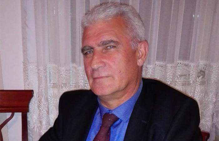 Томе Спировски нов директор на Државниот просветен инспекторат