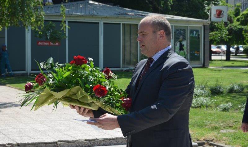 Куманово нема квалитетна инспекција, па гради кој каде сака, кажа Димитриевски