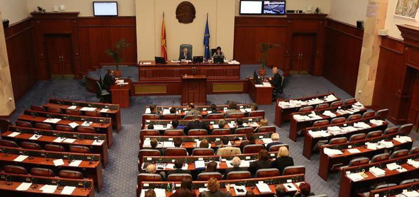 Куманово со шестмина пратеници во идниот парламентарен состав