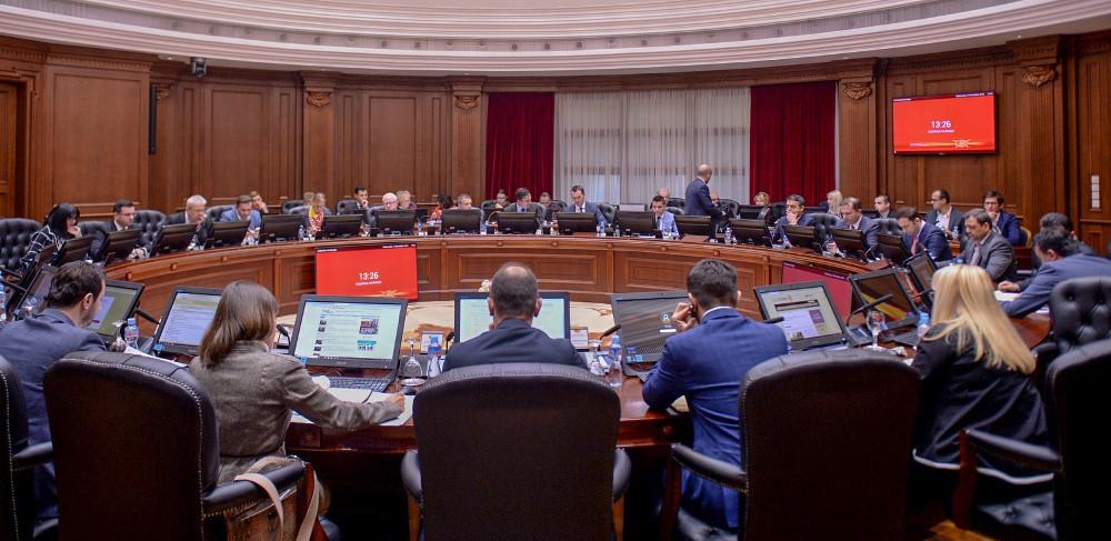 Субвенции за замена на печки на дрва со инвертери во Скопје, Тетово, Битола и Кичево