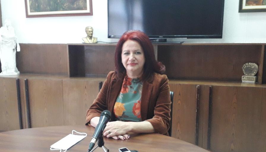 Мургашанска: Предложивме родителите да не плаќаат градинка за време на корона кризата