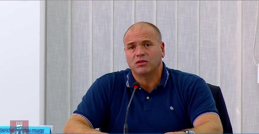 Не се донесе одлука за задолжување на Општината, предлогот прво ќе оди на јавна расправа