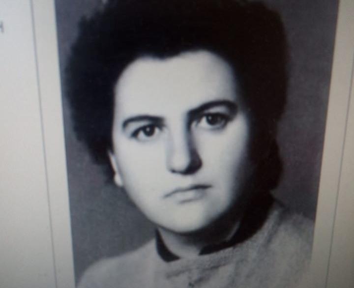 Сеќавање на Мара Нацева: Создававме модерна држава заснована на принципот братство-единство