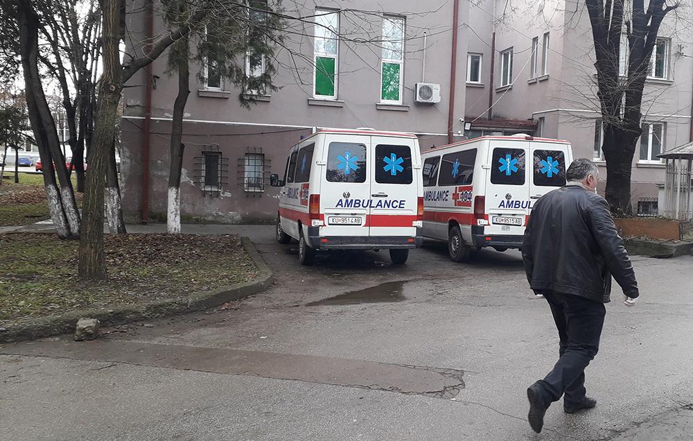 Петтмина новозаболени од коронавирус во Куманово