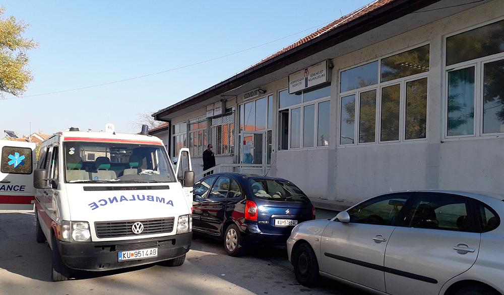 Еден починат, 34 новозаразени и 49 оздравени од коронавирус во Куманово