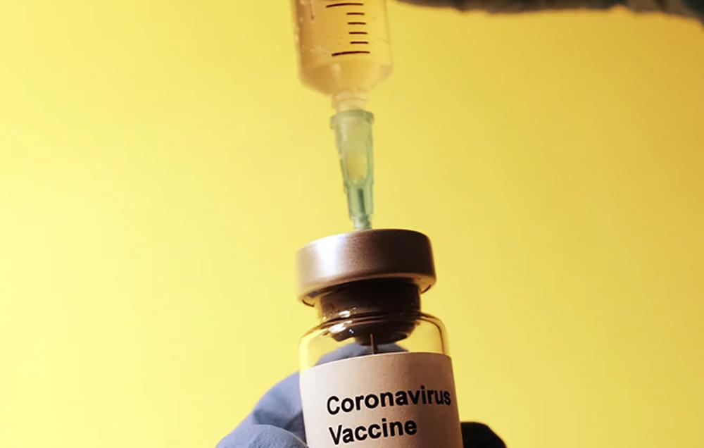 """Вакцината на """"АстраЗенека"""" нема да се дава на лицата помлади од 60 години, кажа Филипче"""