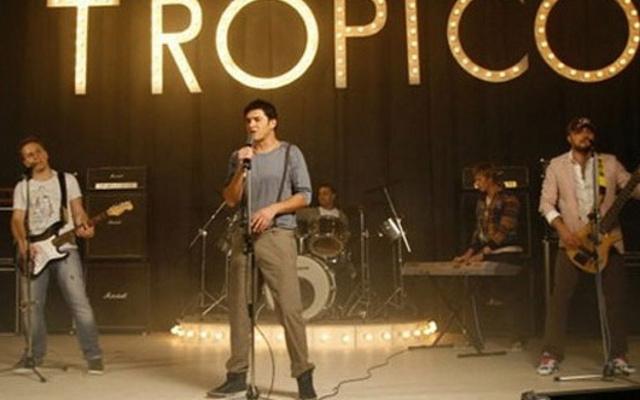 """""""Тропико бенд"""" вечерва на Градскиот плоштад"""