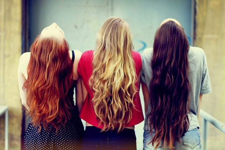 5 тренди нијанси на коса кои ќе се носат оваа есен