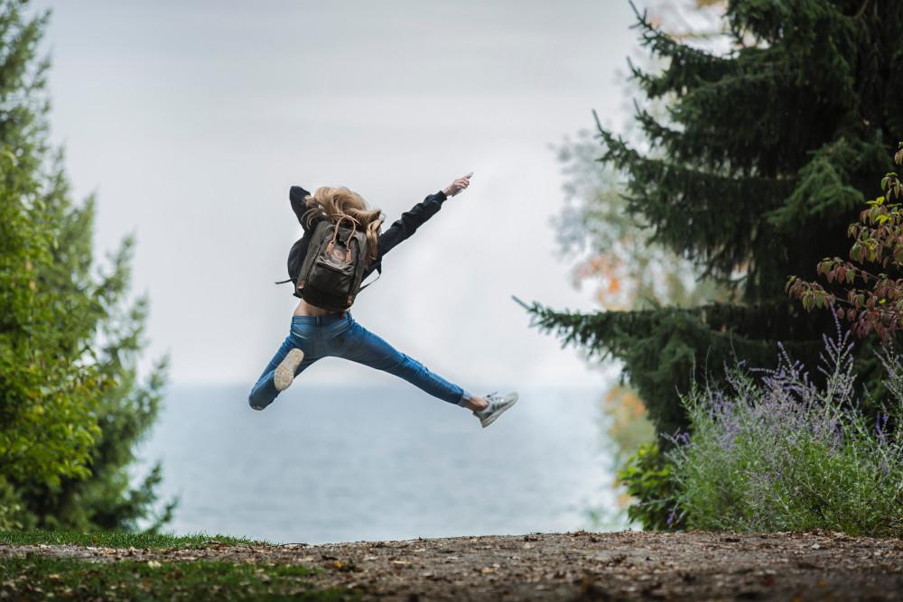 35 нешта од кои вреди да се откажете во животот