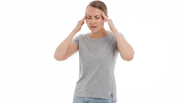 Исхрана која ја препорачуваат лекарите при замор и главоболка