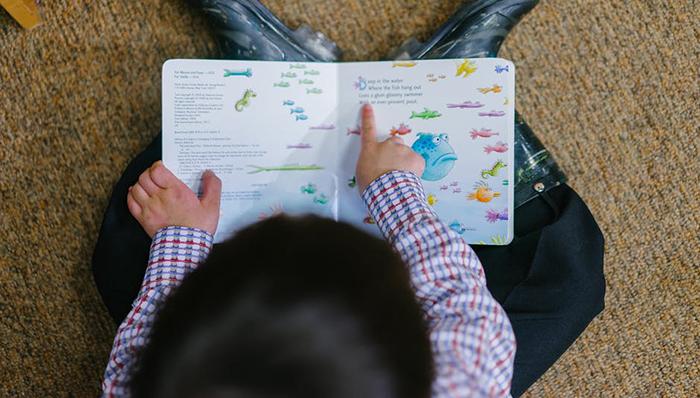 Психолозите советуваат децата на претшколска возраст повеќе време да поминуваат во игра
