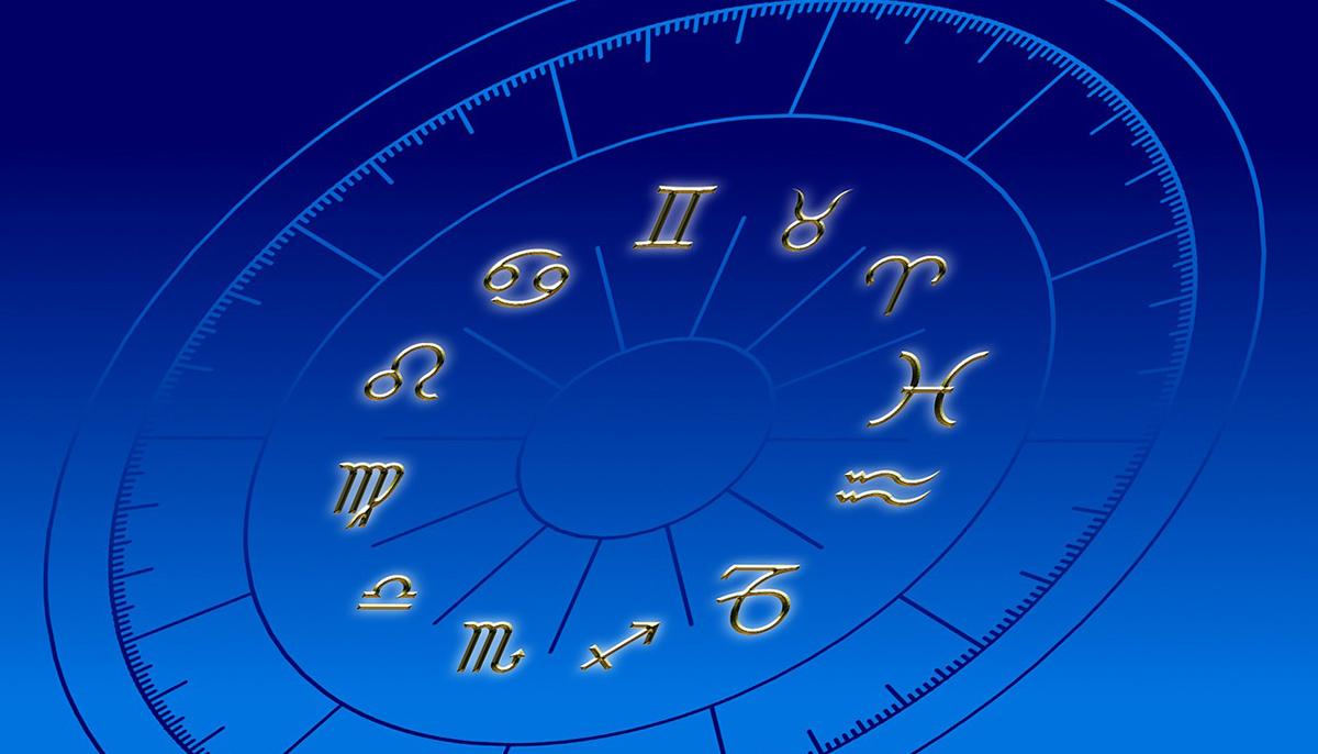 Три хороскопски знаци ќе имаат пари и среќа годинава, тврди руски астролог