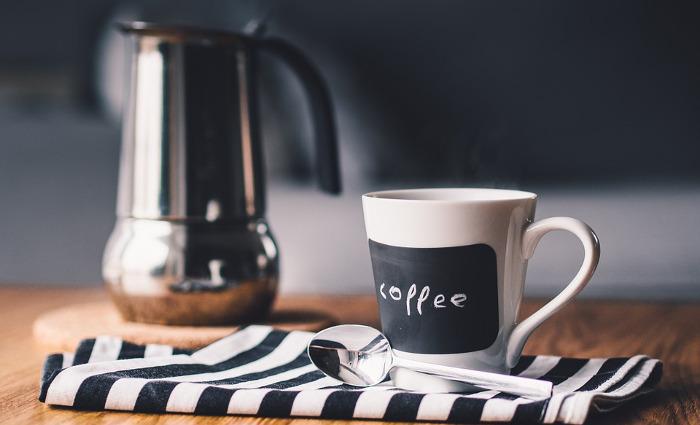 Дневно во светот се пијат дури и до 2,25 билиони шолји кафе
