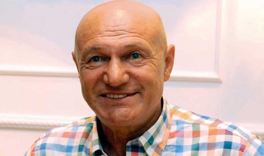 Шабан Шаулиќ загина во сообраќајна несреќа
