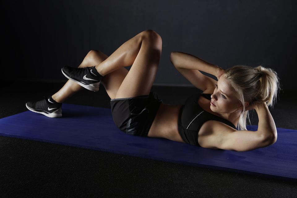 Дневно вежбање од 15 минути го продолжува животот