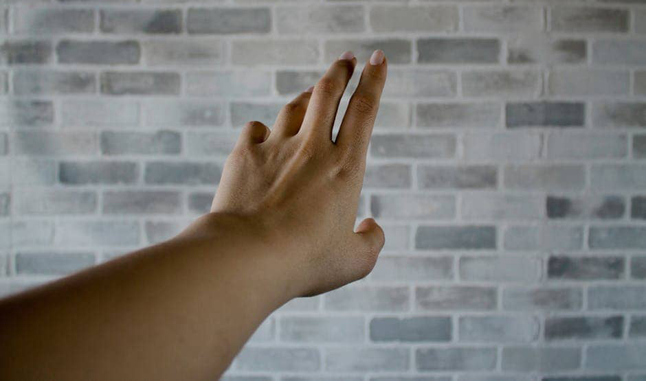 Ноктите како показател на здравјето