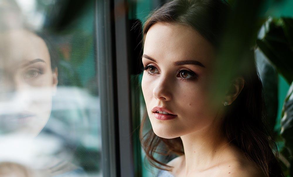 Три козметички правила за природен изглед