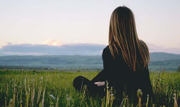 10 заповеди до кои секоја силна жена треба да се придржува