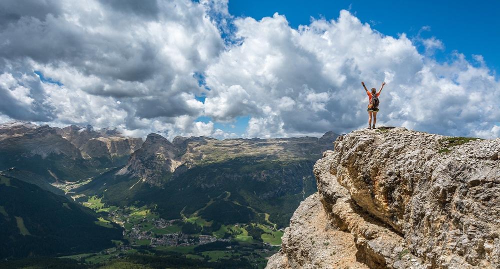 Пет карактеристики на ментално силните луѓе