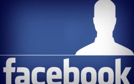 Жител на Лопате злоупотребил податоци на тетовец на Фејсбук