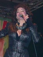 Северина Вучковиќ