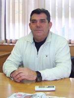 Празнично интервју со градоначалникот Зоран Дамјановски