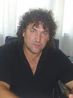 Бранимир Јовановски