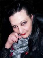Даница Петровска