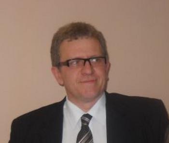 Дејан Божиновски