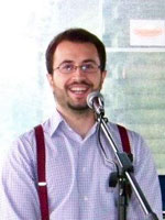 Филип Јаневиќ