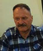Јусуф Љатифи