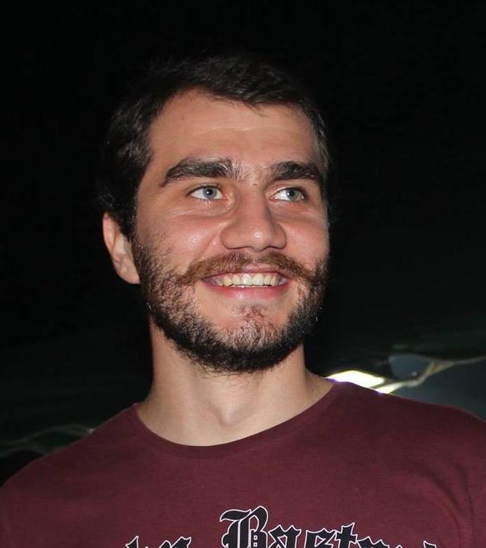 Мирослав Петковиќ