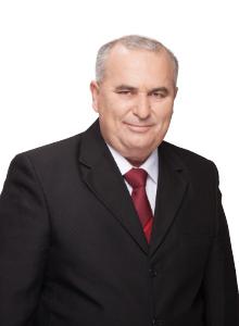 Др. Зоран Ѓорѓиевски
