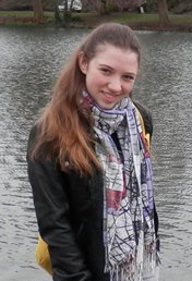 Зорана Андоновиќ