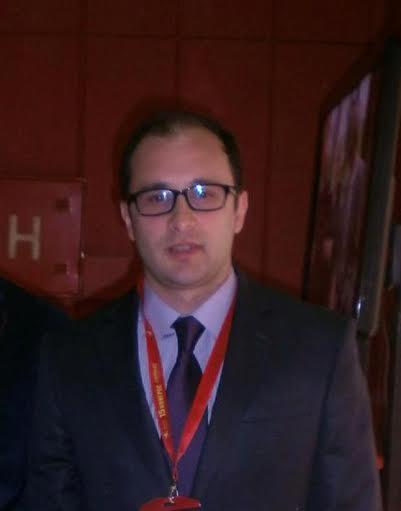 Дејан Ристов