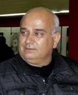 Драган Митевски