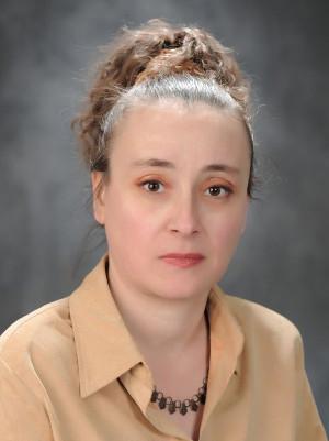 Елизабета Секирарска