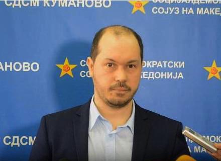 Сашо Тодоровски