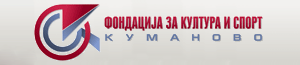 Fondacija za kultura i sport