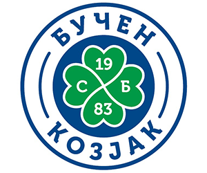 Bucen Kozjak